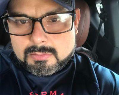 Marco, 41 years, Male - Looking in: Bossier City Bossier Parish LA