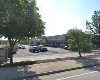 Prime Retail Spaces Available Lafayette Crossing - For lease