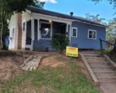3136 Blanchard Rd, Shreveport, LA 71103 3 Bedroom House