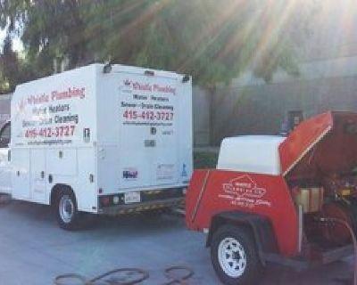 Food And Beverage Industries CA