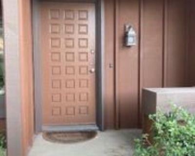 2007 Stonewood Ct, Los Angeles, CA 90732 3 Bedroom House