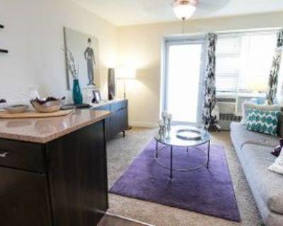55 West 3rd Avenue #100, Denver, CO 80223 1 Bedroom Apartment