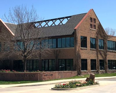 Beautiful Professional / Medical Office Space For Lease