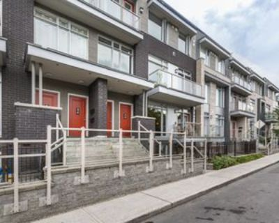 38 Holmwood Avenue, Ottawa, ON K1S 2P1 2 Bedroom House