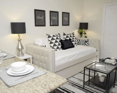 Lux Lbc-dwntown!central To All - Waterfront