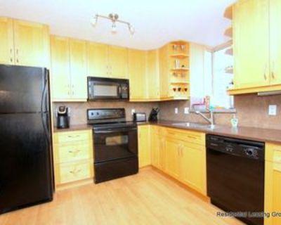 603, 1001 14 Avenue SW #1001 14 Av, Calgary, AB T2R 1L2 2 Bedroom Apartment