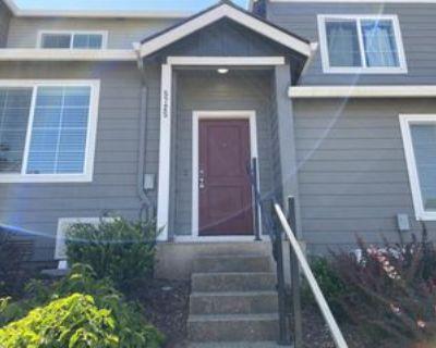 5725 Joynak Street South - 1 #1, Salem, OR 97306 3 Bedroom House