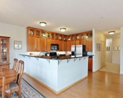 1071 Cleveland Ave S, St. Paul, MN 55116 1 Bedroom Condo