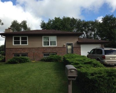 3 Bedroom House for rent in Woodland Park
