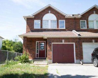 182 Forestglade Crescent, Ottawa, ON K1G 6A6 3 Bedroom House