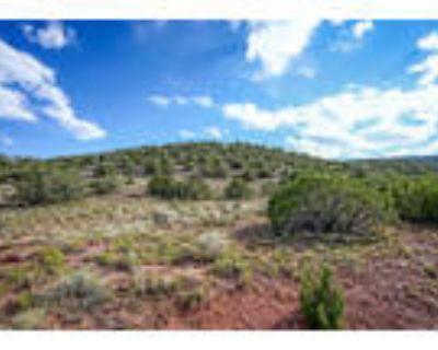 Placitas Real Estate Land for Sale. $199,000 - Natalie K Amershek of