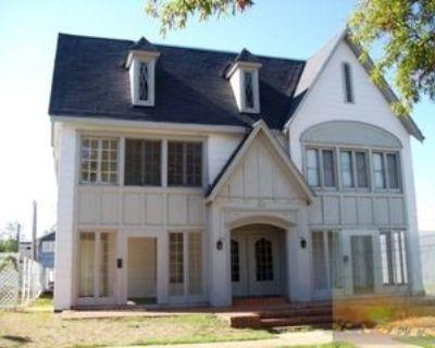 1137 Dalzell Street #D, Shreveport, LA 71104 2 Bedroom Apartment