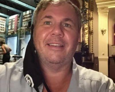 Tim belt, 54 years, Male - Looking in: Bucks County PA