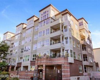 10045 Ne 1st St #522, Bellevue, WA 98004 2 Bedroom House