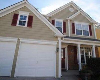 665 Alstonefield Dr, Milton, GA 30004 3 Bedroom House