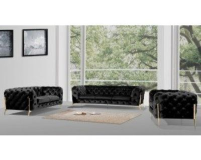 Home Furnishings + Home Staging = The Perfect Storm