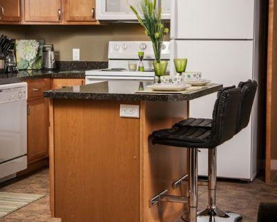 Beautiful 2 Bedroom Suite - Excellent East Regina Location - Unit 4 - Regina