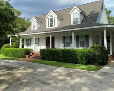 262 Wisteria Dr, Aiken, SC 29803 3 Bedroom Apartment