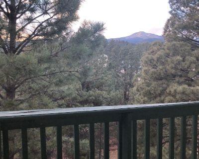 Ruidoso Mountain View @ Cree Manor Inn - Ruidoso