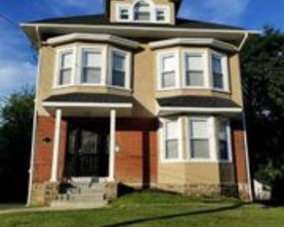 233 Garfield Ave #2, Norwood, PA 19074 2 Bedroom House