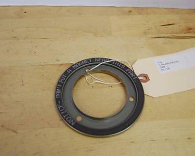 Y16 Yamaha Fjr1300 Fjr 1300 2008 Front Abs Sensor Ring