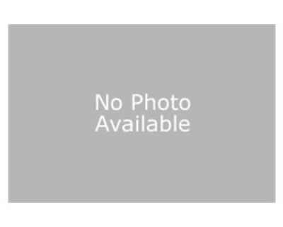 3 Bed 1 Bath Foreclosure Property in Fairmont, WV 26554 - Mccue Ave