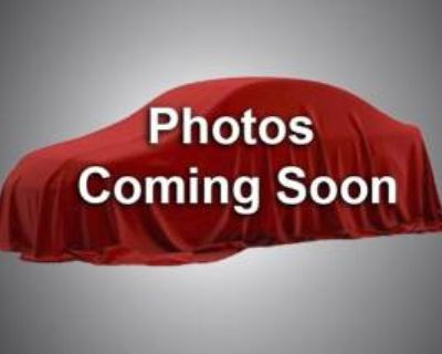 Craigslist - Cars and Trucks for Sale Classifieds in ...
