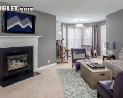 $3415 2 apartment in Alexandria