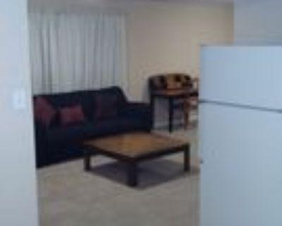 Woodmen & Academy, Colorado Springs, CO 80918 2 Bedroom Apartment