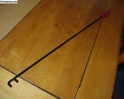 Timing Belt Install tool SP 94170, USA