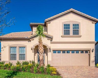 Amazing House! - Windsor at Westside - 8891QIN - Four Corners