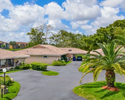 House for Rent in Hollywood, Florida, Ref# 201062706