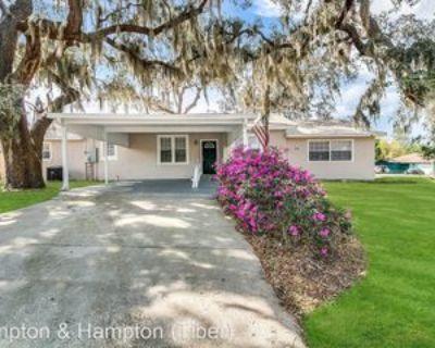 1 Bay Ridge Loop, Mascotte, FL 34753 4 Bedroom House