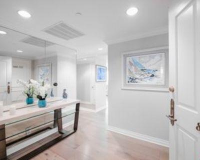 850 E Ocean Blvd #801, Long Beach, CA 90802 2 Bedroom Apartment