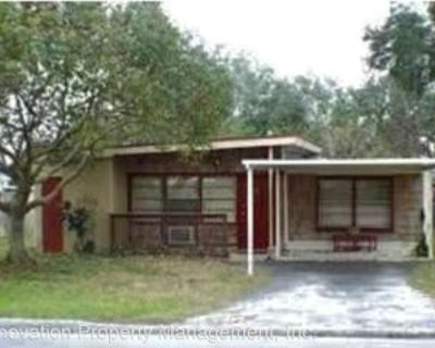 1908 Sunset Ln, Clermont, FL 34711 2 Bedroom House