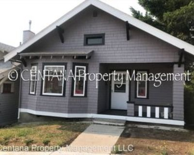 1130 W Park St, Butte-Silver Bow, MT 59701 2 Bedroom House