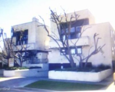 3641 Midvale Ave #Los Angele, Los Angeles, CA 90034 2 Bedroom Apartment