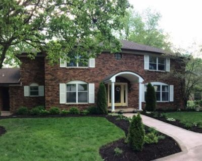 House for Sale in Springfield, Illinois, Ref# 200008552