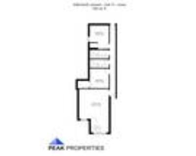 3540 N. Janssen Ave. - 4 Bedroom - 4 Bathroom (Duplex South)