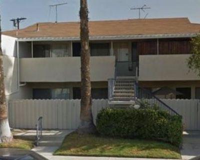 6701 Wilkinson Ave #4, Los Angeles, CA 91606 2 Bedroom Apartment
