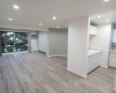1440 Veteran Ave, Los Angeles, CA 90024 1 Bedroom Condo