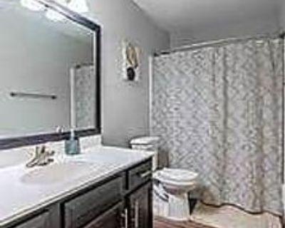 Room for Rent - Atlanta Home, Atlanta, GA 30329 4 Bedroom Apartment