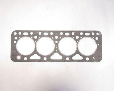 Fiat 1100/103g 1100/103h & 1200 New Head Gasket 1a860