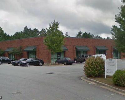 Interstate Ridge Industrial Park Bldg 955