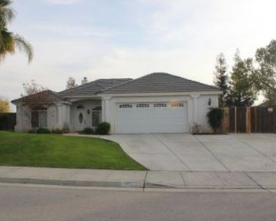 14501 Flower Crest Ave, Rosedale, CA 93314 4 Bedroom House