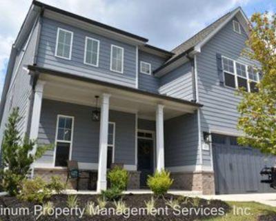 120 Senna St, Marietta, GA 30064 4 Bedroom House