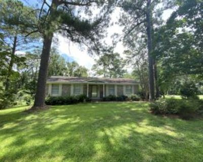 526 Southern Way, Spanish Fort, AL 36527 3 Bedroom House