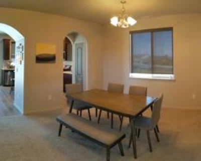 5814 Sidon Ln, Pasco, WA 99301 3 Bedroom House