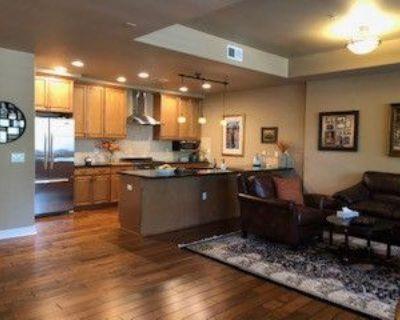 5592 S Nevada St #108, Littleton, CO 80120 2 Bedroom Condo