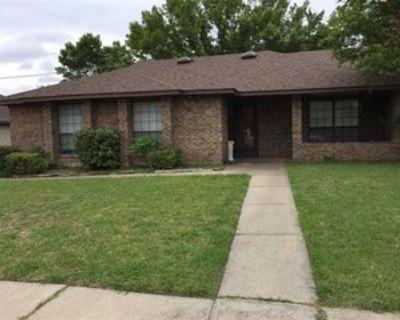 2604 Dalewood Ct, Bedford, TX 76022 2 Bedroom Apartment
